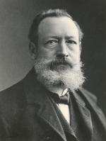 dr lang rheinbach